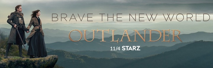 Ver Outlander 4x11 Temporada 4 Episodio 11 HD Online