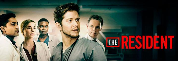 Ver The Resident 2x10 Temporada 2 Episodio 10 HD Online